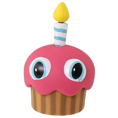 Mystery Minis Five Nights at Freddy's Series 1 Mr. Cupcake Stock