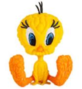 Kid Robot Art Figures Tweety