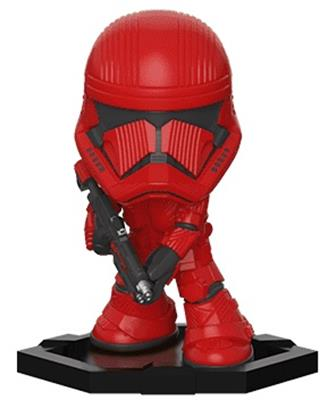 Mystery Minis Star Wars Sith Trooper