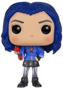 Funko Pop! Disney Evie