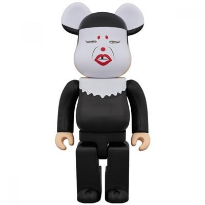 Be@rbrick Misc Misty 1000%