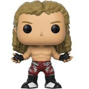 Funko Pop! Wrestling Shawn Michaels (The Heartbreak Kid)