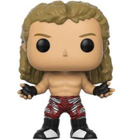 Funko Pop! WWE Shawn Michaels (The Heartbreak Kid)