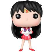Funko Pop! Animation Sailor Mars