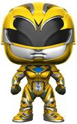 Funko Pop! Movies Yellow Ranger