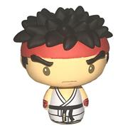 Pint Sized Heroes Street Fighter  Ryu