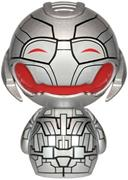 Dorbz Marvel Ultron