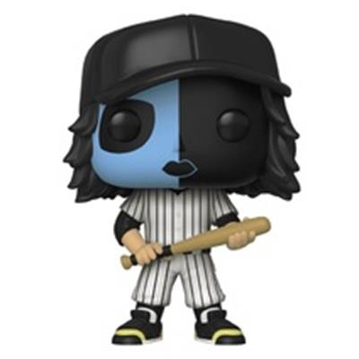 Funko Pop! Movies Baseball Fury