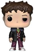 Funko Pop! Movies Louis Winthorpe III (w/ Black Eye)