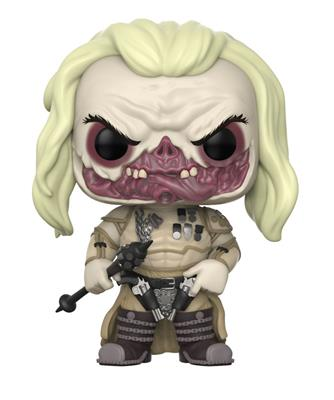Funko Pop! Movies Immortan Joe (Maskless)