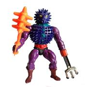 Masters of the Universe 1985 Spikor