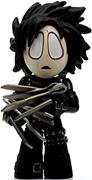 Mystery Minis Horror Series 2 Edward Scissorhands