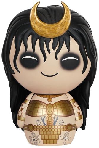 Dorbz DC Comics Enchantress