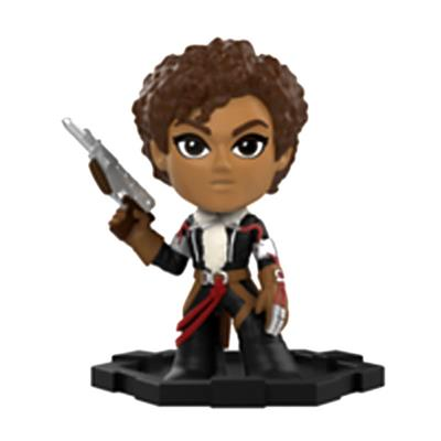 Mystery Minis Solo Movies Val Icon