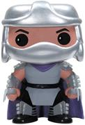 Funko Pop! Television Shredder