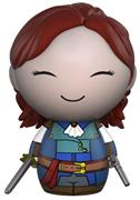 Dorbz Video Games Elise