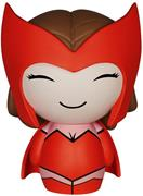 Dorbz Marvel Scarlet Witch
