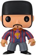 Funko Pop! Rocks Ringo Starr