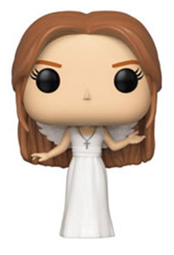 Funko Pop! Movies Juliet Icon