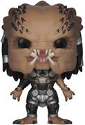 Funko Pop! Movies Predator (Fugitive) - CHASE