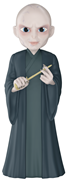 Rock Candy Harry Potter Lord Voldemort