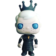 Funko Pop! Freddy Funko Night King