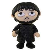Mystery Minis Game of Thrones Series 3 Samwell Tarly