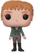 Funko Pop! Movies Claire Dearing