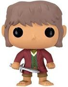 Funko Pop! Movies Bilbo Baggins