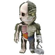 Mighty Jaxx DC Comics Killer Croc