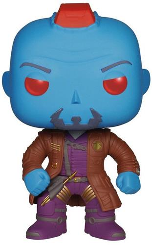Funko Pop! Marvel Yondu