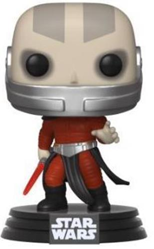 Funko Pop! Star Wars Darth Malak
