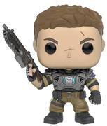 Funko Pop! Games JD Fenix