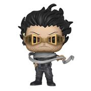 Funko Pop! Animation Shota Aizawa
