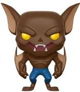 Funko Pop! Heroes Man Bat