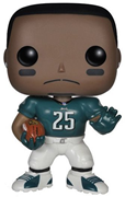 Funko Pop! Football LeSean McCoy