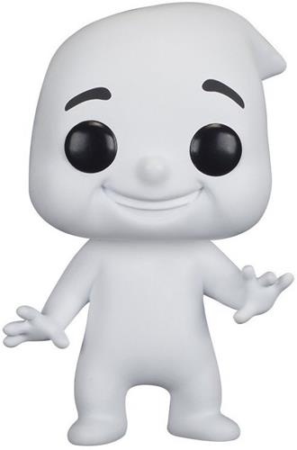 Funko Pop! Movies Rowan's Ghost