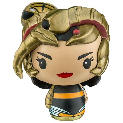 Pint Sized Heroes Power Rangers  Scorpina