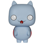 Funko Pop! Animation Catbug