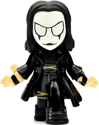 Mystery Minis Horror Series 2 The Crow