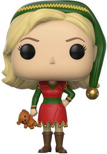Funko Pop! Movies Jovie