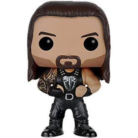 Funko Pop! WWE Roman Reigns