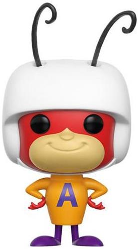 Funko Pop! Animation Atom Ant