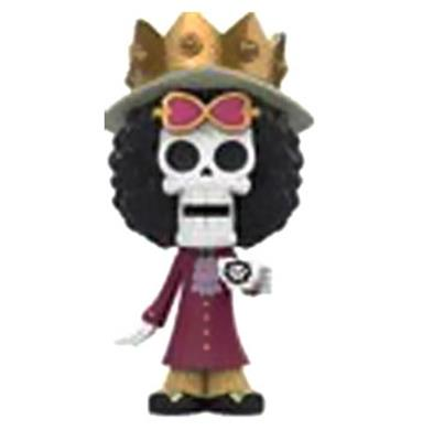 Mystery Minis One Piece Humming Brook