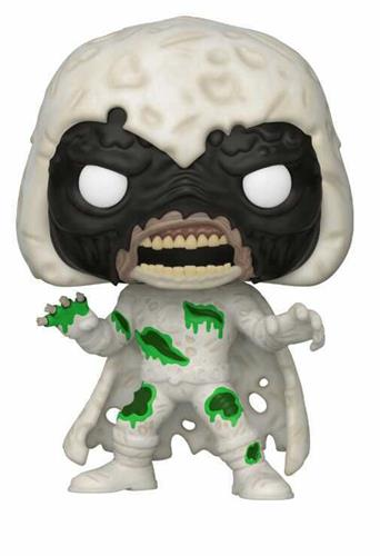 Funko Pop! Marvel Zombie Moon Knight Icon