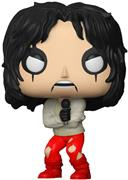 Funko Pop! Rocks Alice Cooper (Straight Jacket)