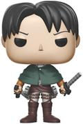 Funko Pop! Animation Levi Ackerman