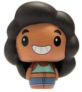 Pint Sized Heroes Steven Universe Stevonnie