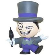 Mystery Minis DC Universe Penguin (Grin)