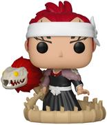 Funko Pop! Animation Renji (w/ Bankai Sword)